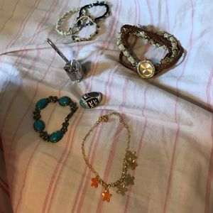Jewelry bundle